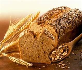 Image result for enriched grains